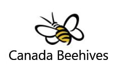 Canada Beehives